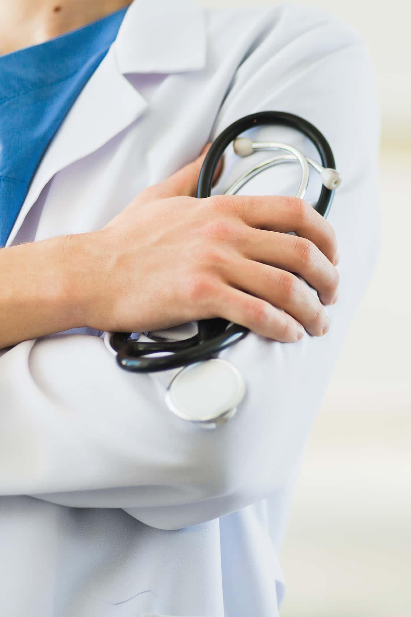 Farmacia Nuti - Farmacisti online specializzati