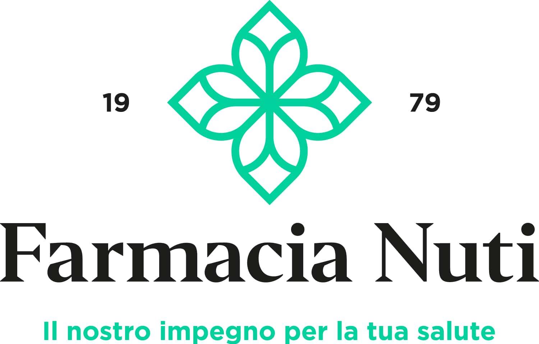 Farmacia Nuti a Cagliari - Il nostro impegno per la tua salute