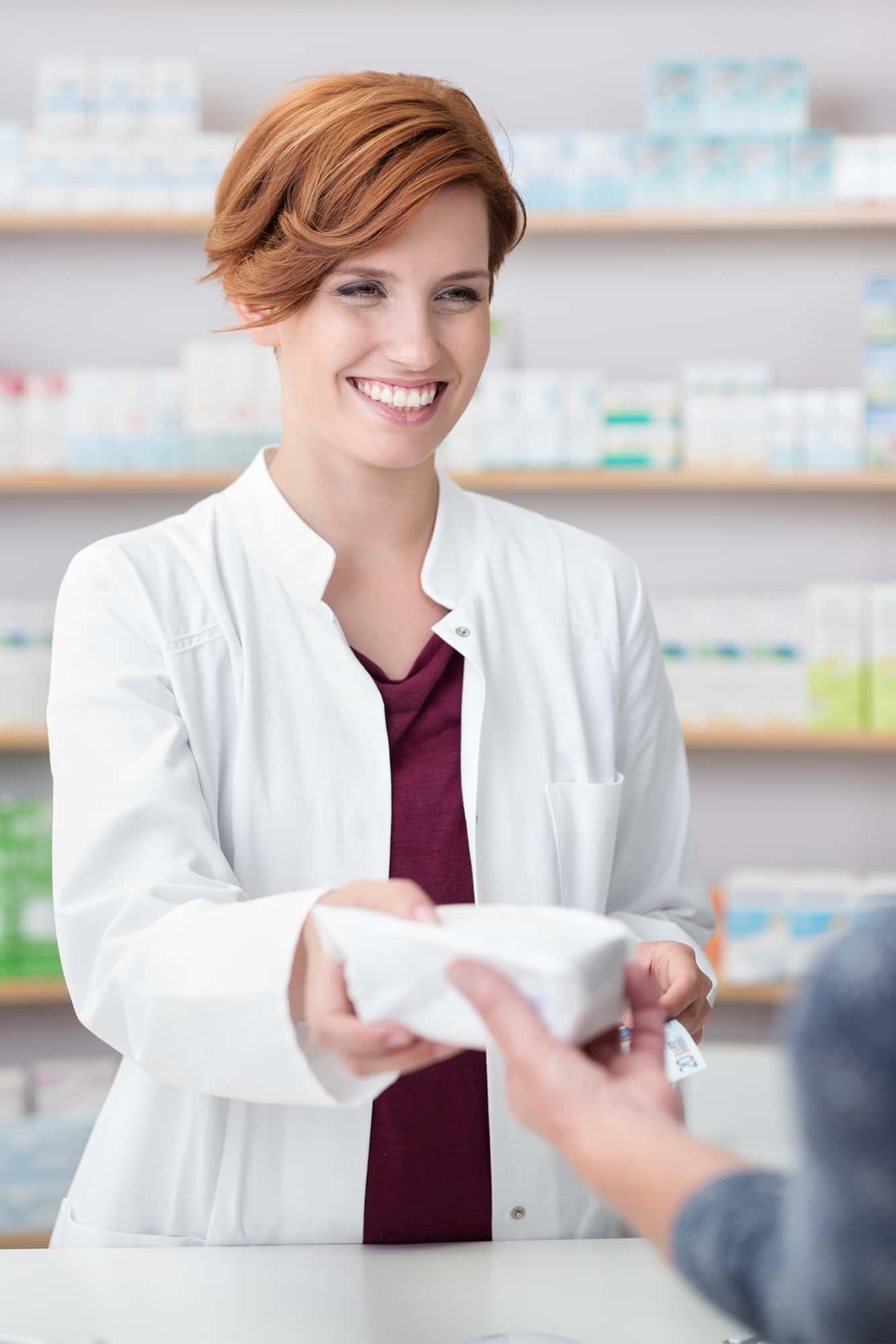 Farmacia di turno Cagliari - Contatti e orari di apertura