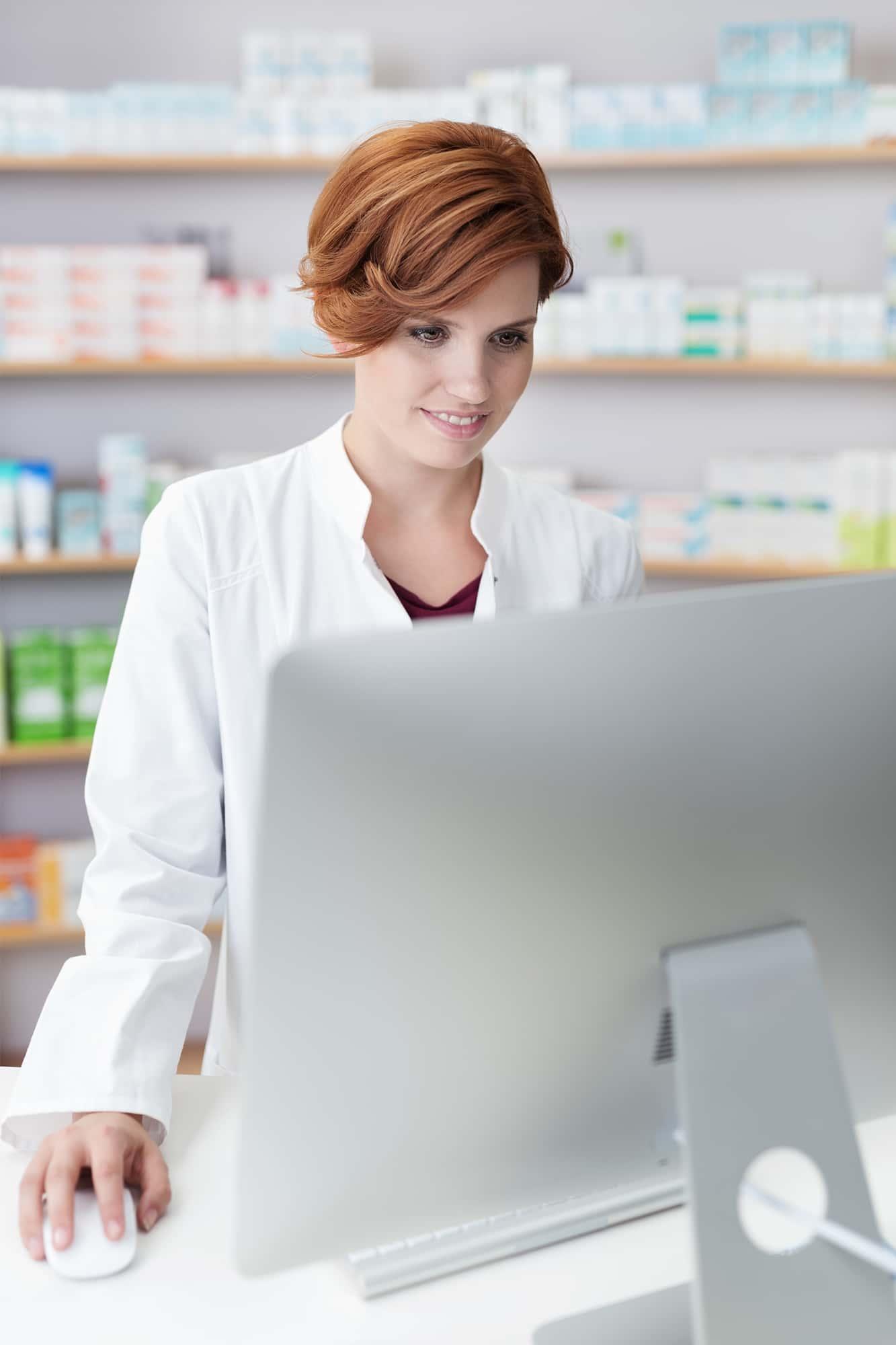 Selezioniamo i migliori prodotti farmaceutici